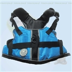 Doggles Flotation Vest S