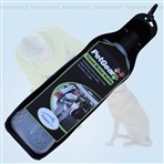 PetGear Travel Water Bottle