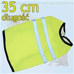 PetGear High Visibility Jacket 14