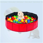 Karlie Swimming Pool For Dogs