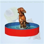 Karlie Swimming Pool For Dogs Large