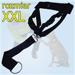 PetGear Dog Harness XXL