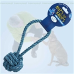 Nuts For Knots Ball Tugger S