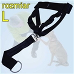 PetGear Dog Harness L