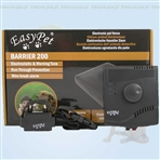 EasyPet Barrier 200