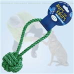 Nuts For Knots Ball Tugger M